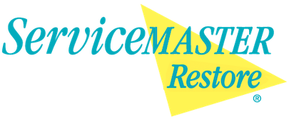 ServiceMaster Of Allegany County